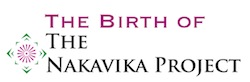 The Birth of The Nakavika Project, Part 1