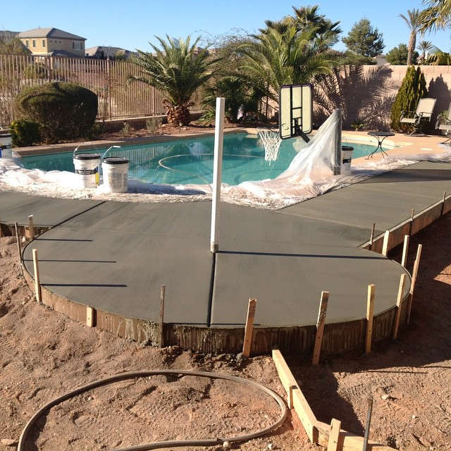 Patio remodel! Be ready for summer time. Get those patio decks and patio covers ready for the pool parties and fun!
