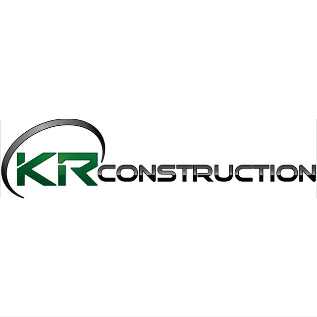 KR Construction is a residential and commercial General Contractor based out of Las Vegas Nevada. No Job is too big or too small. Licensed in Nevada, California, Utah and Arizona.