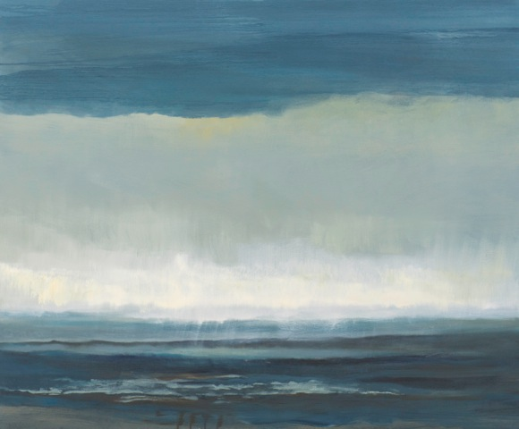 sea-smoke-2014-40x48-inches-oil-on-canvas-large.jpg