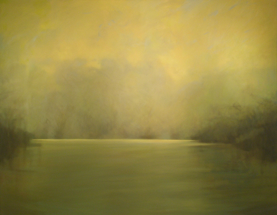 QUIET+CREEK+2009+48+x+60+INCHES+OIL+ON+CANVAS-2.jpg