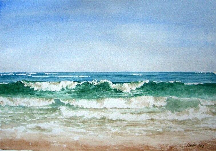 Wiborg+Beach+#05.jpg
