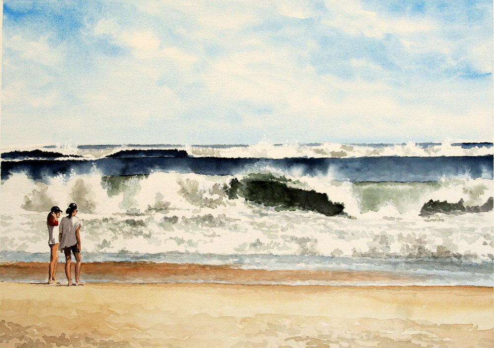 Surf+Report.jpg