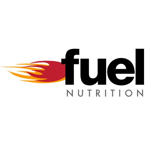 Fuel (Nutrition)