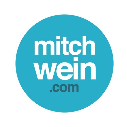 Mitch Wein