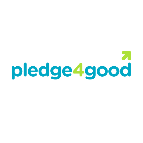 Pledge4Good