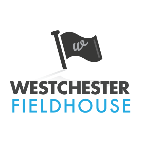 Westchester Field House