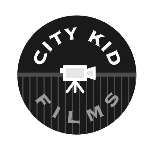 City Kid Films