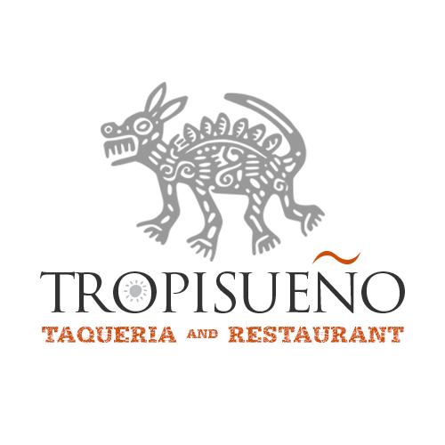 Tropisueno Taqueria