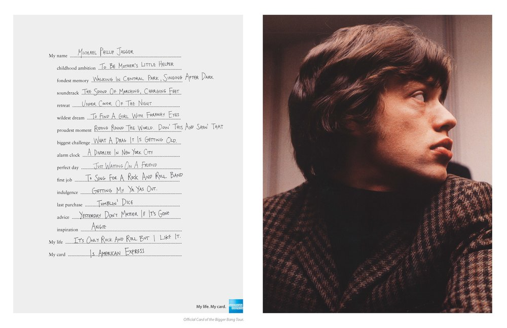 Amex Rolling Stones_Page_1.jpg