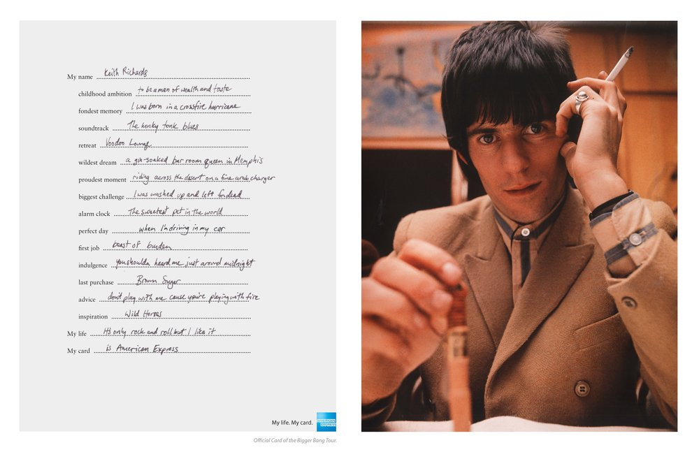 Amex Rolling Stones_Page_2.jpg