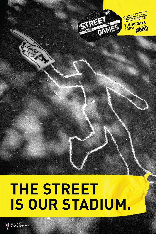 StreetGames1.jpg