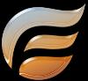 ff_logo-61bfce5df808520a294e739e59477d99f815ec9df81b56d6d047b991536f37ba.png
