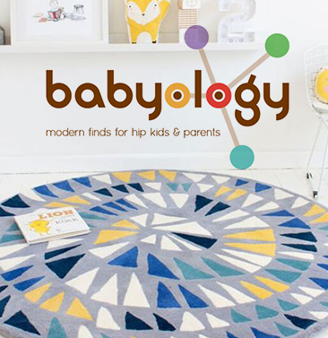 > BABYOLOGY