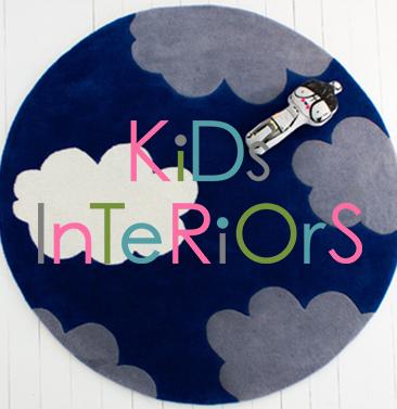 > KIDS INTERIOR