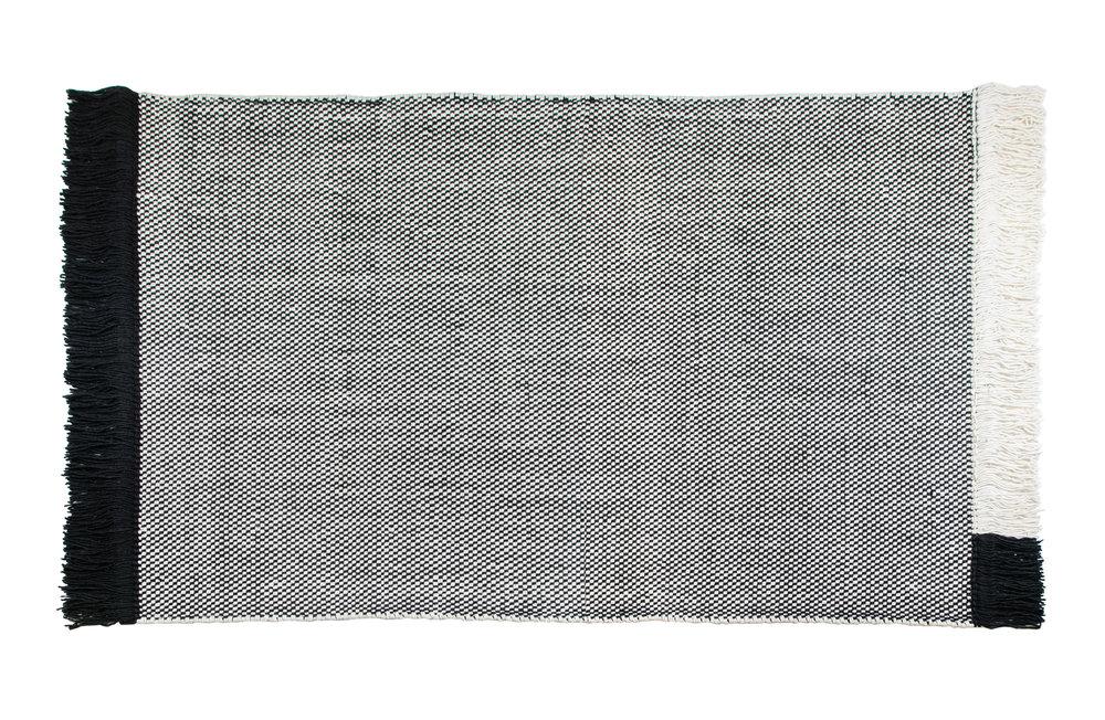 20180510-LittleP-rugs-0002-med.jpg
