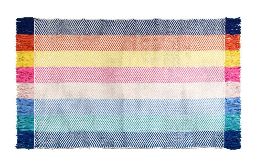 20180510-LittleP-rugs-0001-med.jpg