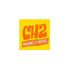 ch2.jpg