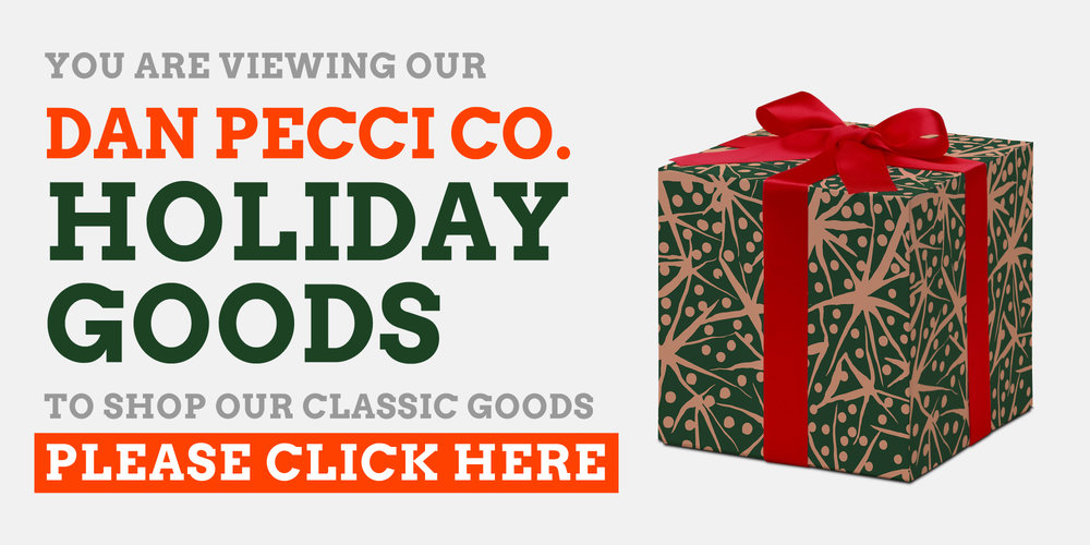 holiday-goods-header.jpg
