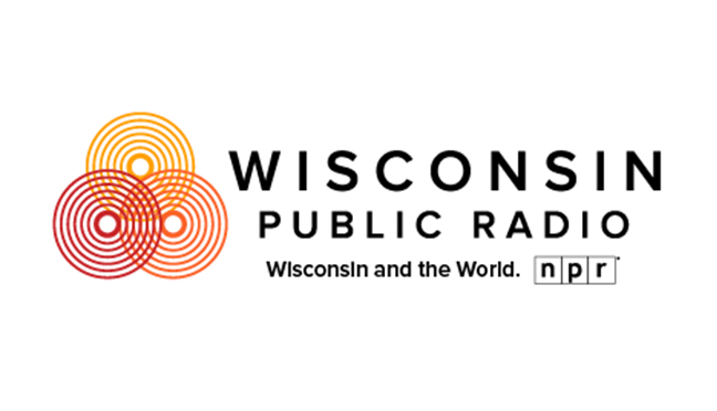 AndrewHacker_Wisconsin_Public_Radio.jpg