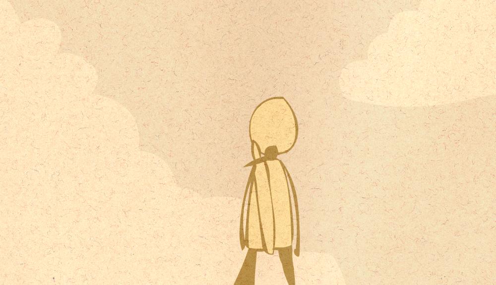 Behind walking.png
