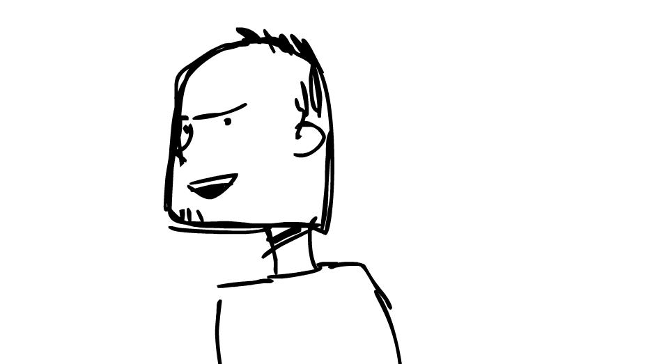 Storyboard 4.png
