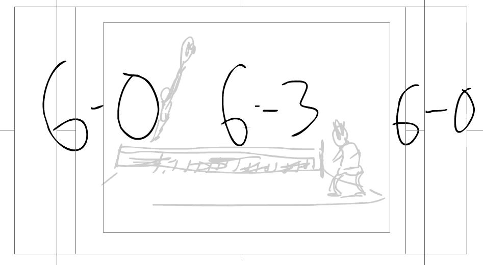 Storyboard 10.png