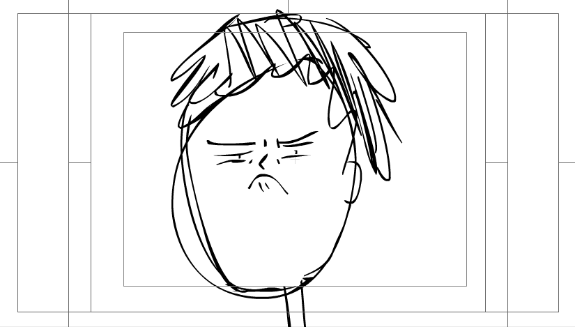 Face (storyboard).png