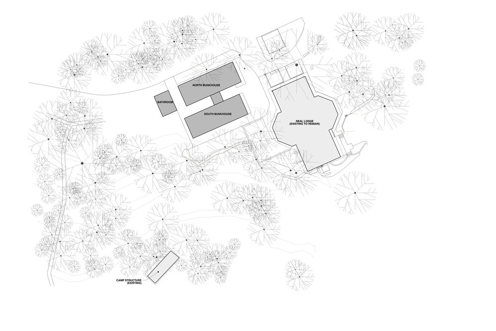 GS-Site Plan.jpg