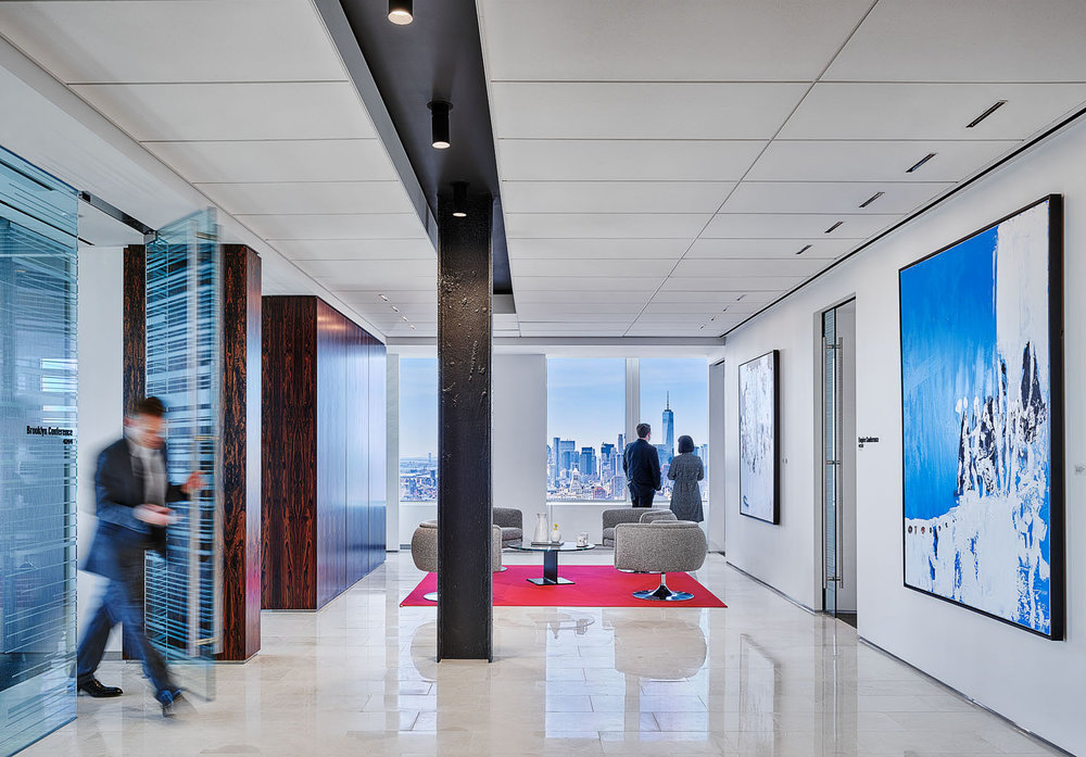 Midcoast design record design awards polsinelli offices midcoast design record for Kansas city interior design firms