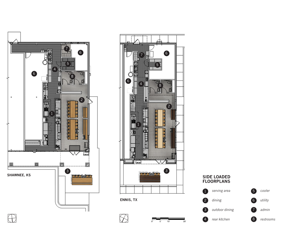 2016_Chipotle_floor plans Page 001.png