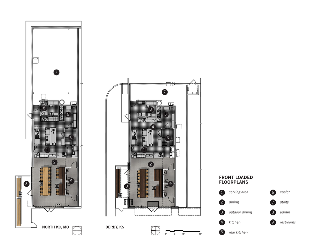 2016_Chipotle_floor plans Page 002.png