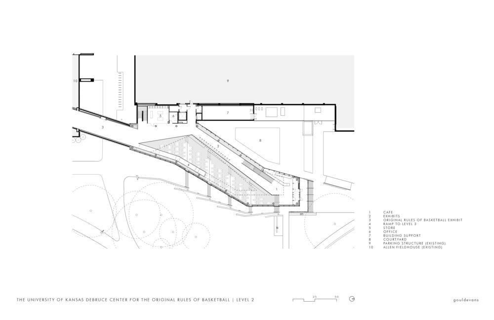 KUNR_Floor_Plans_Level_2.jpg