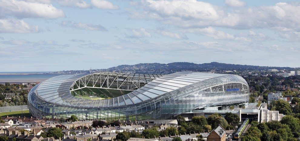 AVIVA-STADIUM_Urban-context_ARCHITECT-CREDIT-POPULOUS-AND-SCOTT-TALLON-WALKER-PHOTOGRAPHY-CREDIT-DONAL-MURPHY-POP-LAN-XX-03-990x465.jpg