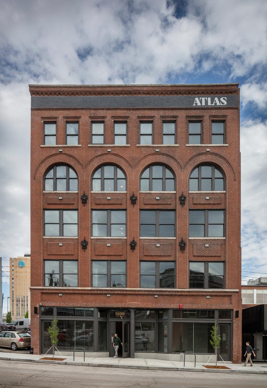 ATLAS-0446.jpg