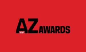 Azure-Magazine-2017-AZ-Awards-Design-Excellence.jpg