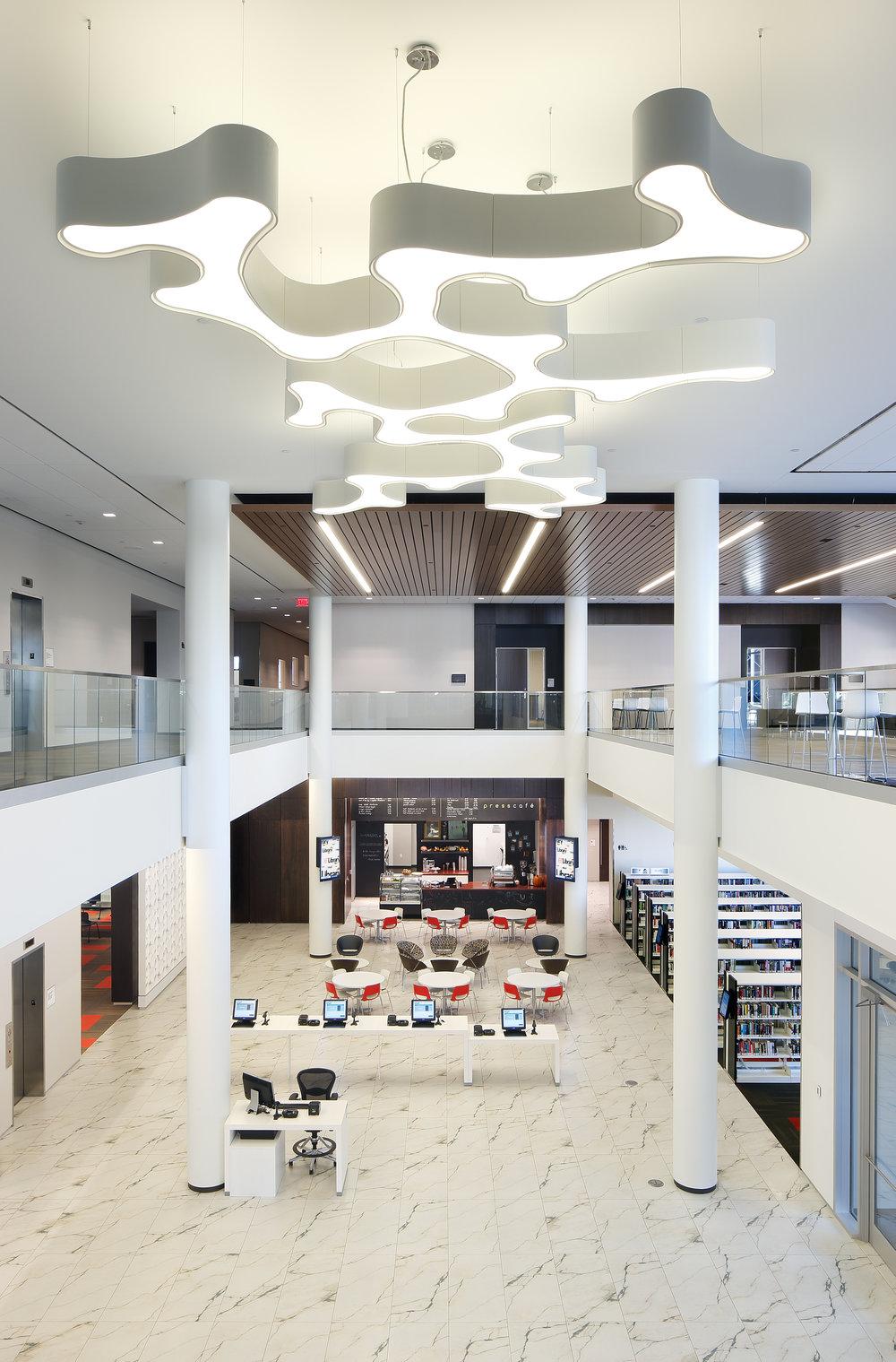 CR Library-34.jpg