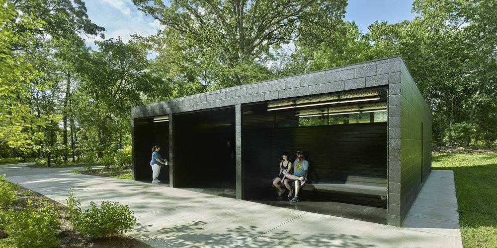 Biological Pavilion_1.jpg