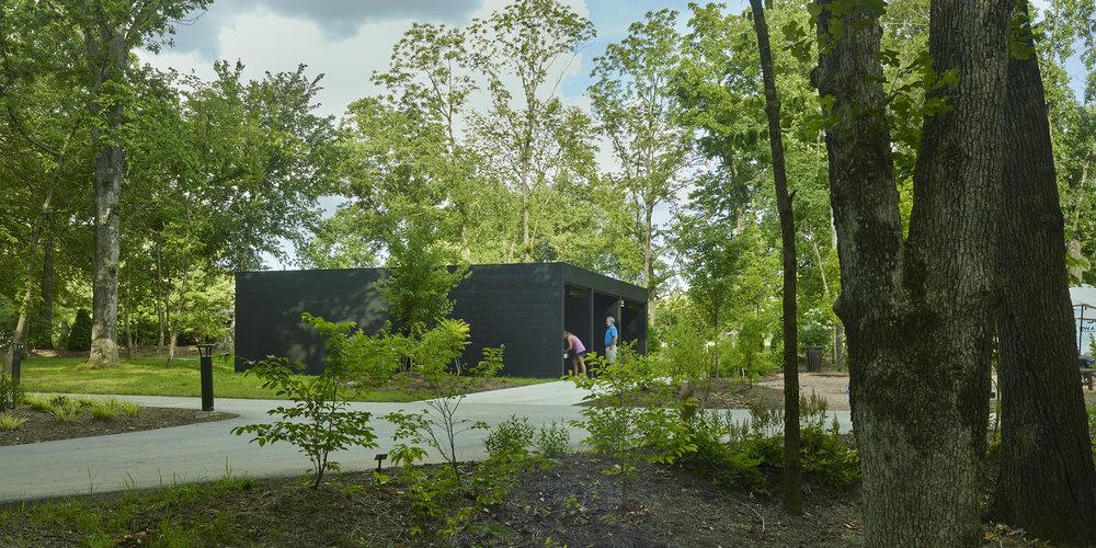 Biological Pavilion_4.jpg