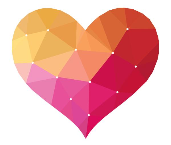 LNL Heart