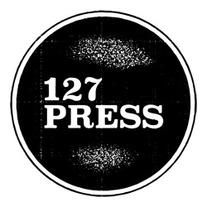 127pressofficial_copy.jpg