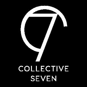 white-c7-logo
