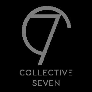 grey-c7-logo