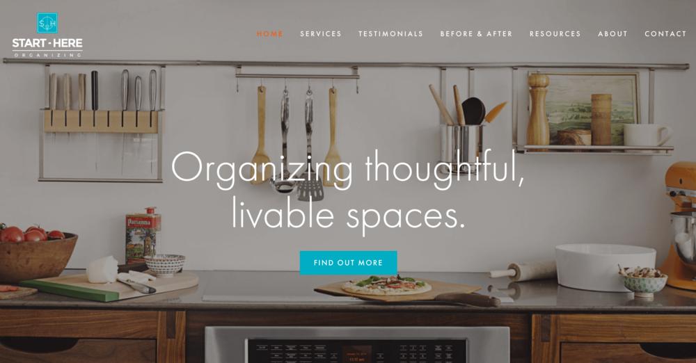 start-here-organizing-seattle.png
