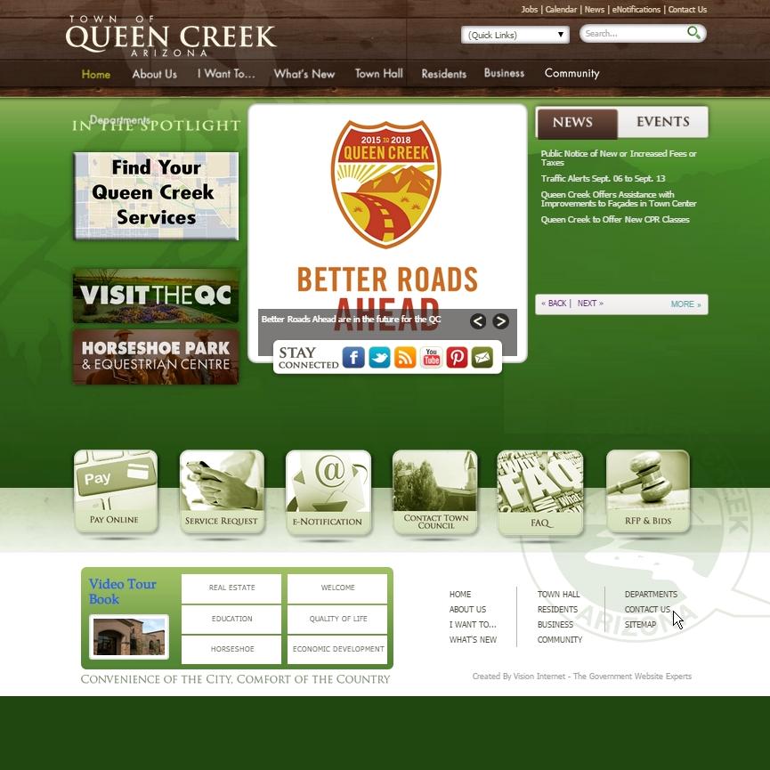 QC web.png