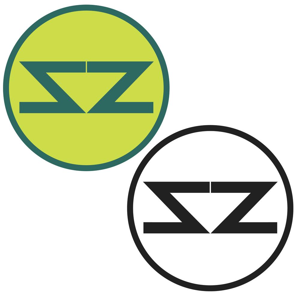 SZ-logo.jpg