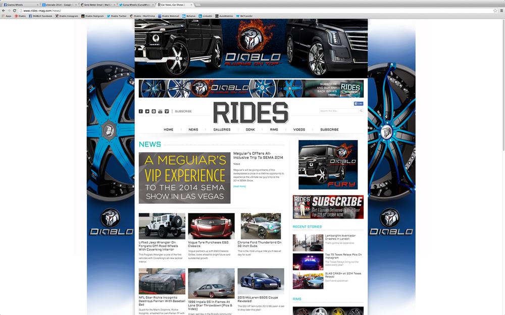 Rides-Web-MockV2.jpg