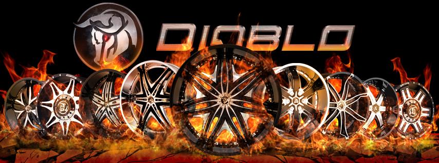 Diablo-Wheels2.jpg