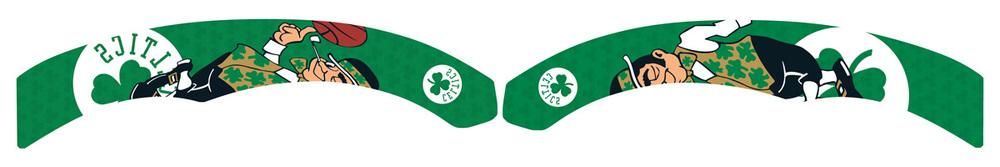 CelticsDecals.jpg