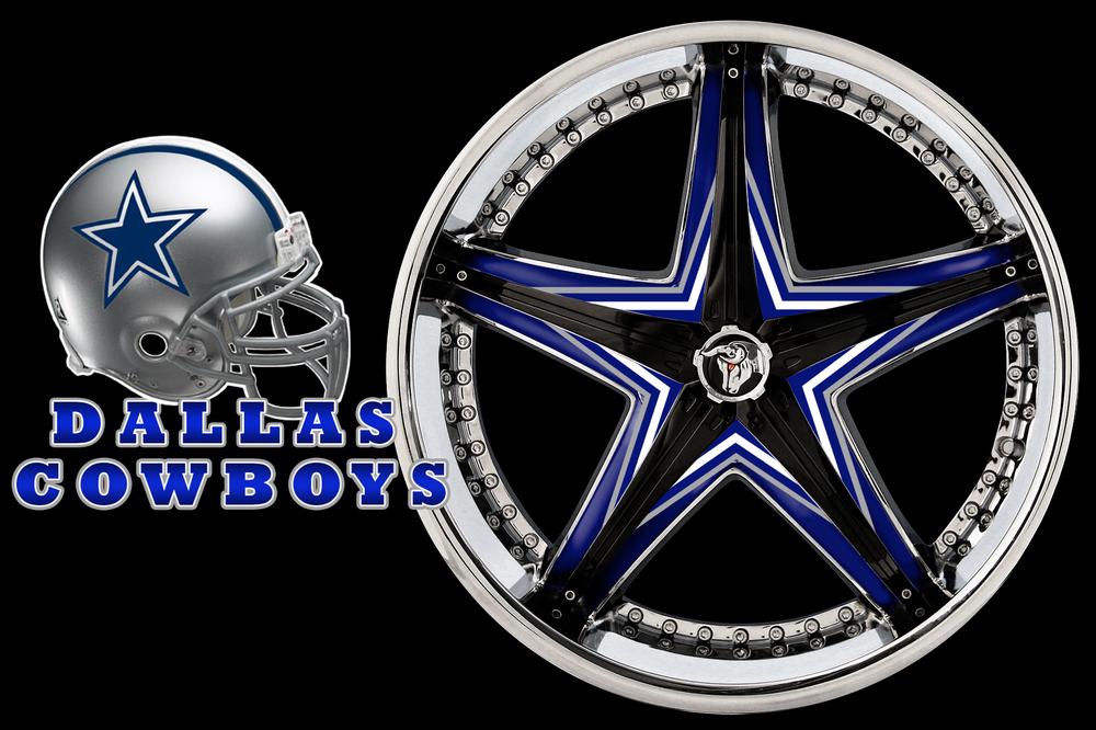 Cowboys-Decal2.jpg